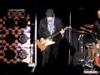 Cheap Trick - Ballad of TV Violence - Tacoma 03/28/10
