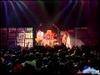 Cheap Trick - Auf Wiedersehen - live Daytona 1988
