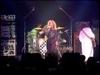 Cheap Trick - Wrong Side Of Love - live Daytona 1988