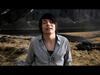 Antti Tuisku - Juuret (virallinen musiikkivideo)