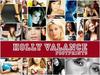 Holly Valance - Twist (Bonus Track)