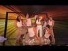 Holly Valance - Kiss Kiss (Smash Hits Awards 2002)