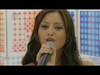 Holly Valance - Naughty Girl (Popworld 01.12.2002)