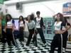 Break Down - Apresentação - Escola Celus .