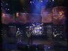 Motörhead - The Tonight Show '92