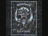 Motörhead - Kingdom Of The Worm