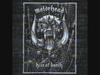 Motörhead - One Night Stand