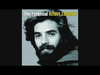 Kenny Loggins - I'm Alright