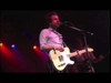 Dawes - Time Spent in Los Angeles - Bonnaroo 2012
