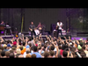 Dawes - When My Time Comes - Lollapalooza 2012