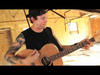 Against Me! - Because Of The Shame (Acoustic)