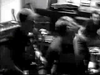 Against Me! - Live in Pittsburgh Feb 2002 pt1
