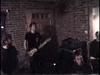 Against Me! - Live in Reno 2003 pt5