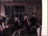 Against Me! - Live in Reno 2003 pt2
