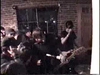 Against Me! - Live in Reno 2003 pt1