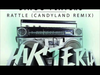 Bingo Players - Rattle (Candyland Remix)