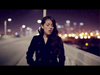 Gone - Kina Grannis Available on iTunes
