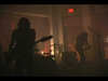 A Place To Bury Strangers - To Fix The Gash In Your Head