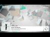 Armin van Buuren - Won't Let You Go (feat. Aruna)