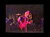 Mudhoney - Ghost @ RCKNDY - Seattle, WA - 02.12.1999b
