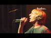 Mudhoney - Inside Out Over You @ Koko - London, UK