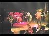 Mudhoney - Fuzzgun 91 - Detroit 1991