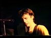 Mudhoney - Baby Help Me Forget @ Rimany, Italy 1990