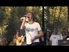 Green River - P.C.C @ Sub Pop 20th Anniversary Festival