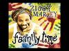 Ziggy Marley - Cry, Cry, Cry (feat. Jack Johnson & Paula Fuga | Family Time)