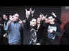Delain - Americas tour 2010 part III: Brazil