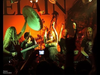 Delain - Americas tour 2010 part II: Mexico