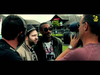 Chase & Status LIVE - Wakestock // T in the Park // Oxegen