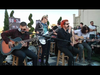 My Chemical Romance - SING (Live Acoustic at 98.7FM Penthouse)