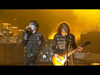 My Chemical Romance - Welcome To The Black Parade (Live In Mexico)