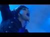 My Chemical Romance - Dead! (Live In Mexico)