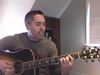 Barenaked Ladies - Another Postcard (The Bathroom Sessions)