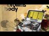 John Brown's Body - 3 Stupendous Vanities
