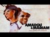 Amadou & Mariam - Chérie - Antilles Mix (Sidestepper Remix)