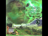 Jinyus - Worlds Great-S vol2 (Full Mixtape) #WGM2
