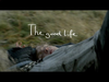 Anouk - The Good Life