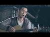 Jason Chan - Jian