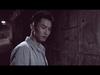 Jason Chan - Rang Zi Dan Fei