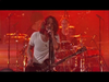 Soundgarden - Taree (Live On Letterman/2012)