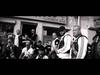 Fler - Echte Männer (feat. Jihad & Silla)