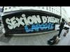Sexion d'Assaut - Sortie de l'Apogée (Wati FNAC)