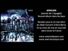 Sexion D'Assaut - Africain (L'Apogée)
