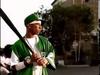 Sammie - Hardball (feat. Bow Wow, Lil Zane, Lil Wayne)