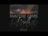 Maître Gims - Bella (Pseudo video)