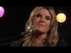 Grace Potter - Big White Gate (Live From CMT Studios)