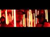 T.I. - Wit Me (Explicit) (feat. Lil Wayne)